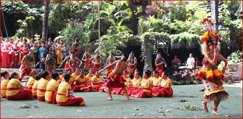 festival_taupou2011
