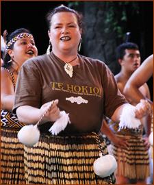 sheena_alaiasa_maori_poi2010_72