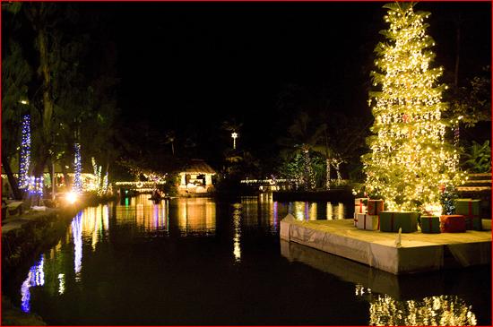 christmas_lagoonA